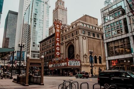 Chicago 5347435 1920