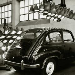 Foto 58 de 64 de la galería seat-600-50-aniversario en Motorpasión