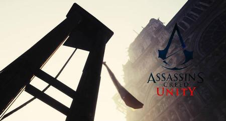 Assassin's Creed: Unity tendrá un modo cooperativo para 4 jugadores (RUMOR)