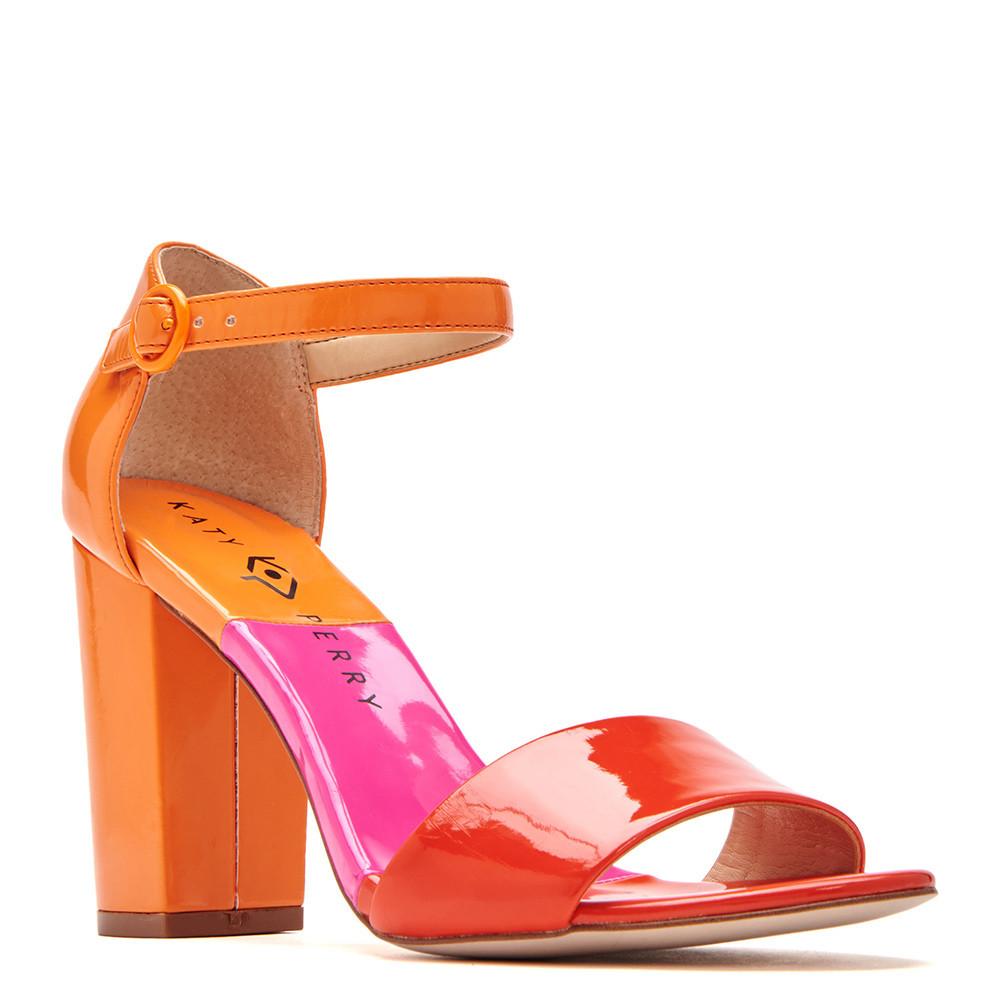 Foto de Colección de zapatos Katy Perry (41/72)