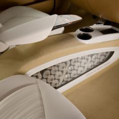 Foto 4 de 12 de la galería johnson-controls-re3-concept en Motorpasión