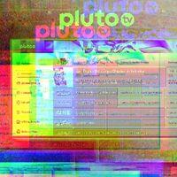 Pluto TV en EE.UU., hackeada: los datos de 3,2 millones de sus cuentas gratuitas han sido expuestos