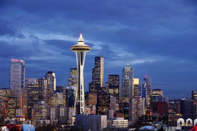 Apple se hace con Union Bay Networks y abre su primera oficina en Seattle