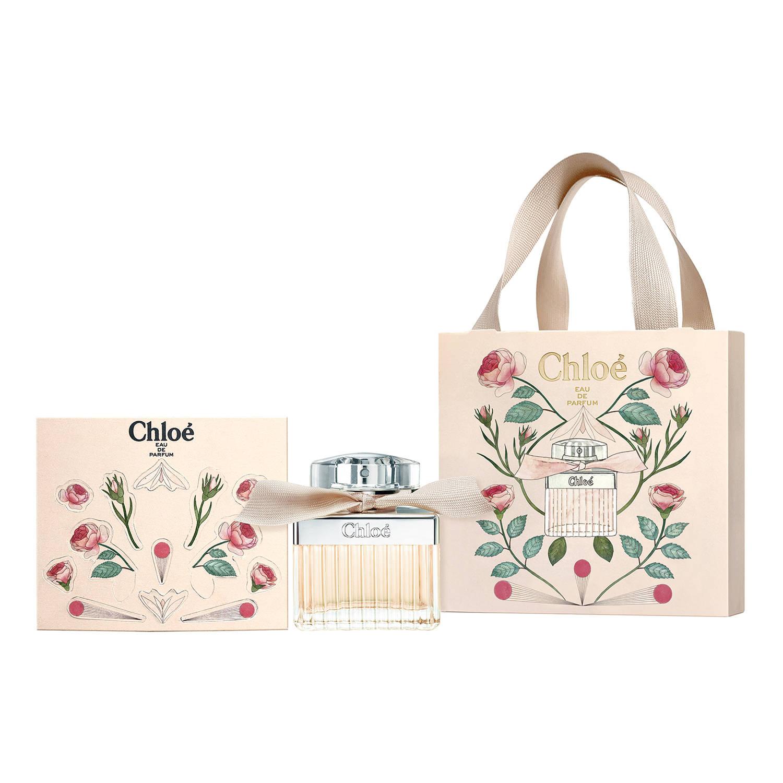 Chloé Edición especial Eau de Parfum