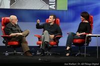 Moto X, el nuevo teléfono de Motorola