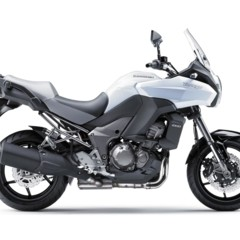 Foto 12 de 31 de la galería kawasaki-versys-1000-la-patas-largas-verde-de-un-litro en Motorpasion Moto