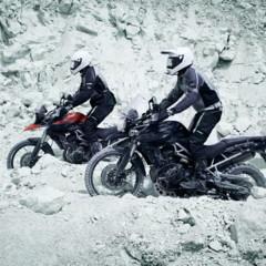 Foto 32 de 37 de la galería triumph-tiger-800-primera-galeria-completa-del-modelo en Motorpasion Moto