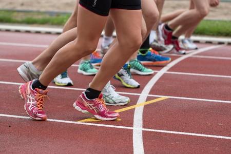 ¿A qué velocidad debo correr si soy principiante?