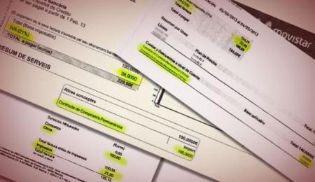 ¿Quieres anular el contrato de Compromiso de Permanencia de tu actual operador? Que no te tomen el IVA