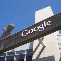 Google no pretende bloquear la publicidad, sino a los propios bloqueadores
