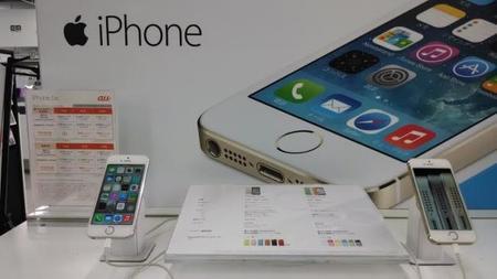Japón; breve radiografía del smartphone en el país que lo vio nacer