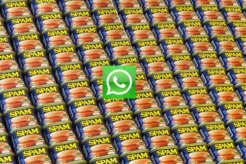 WhatsApp como canal para que las empresas contacten con nosotros: pros y contras