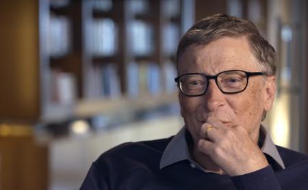 Bill Gates quiere cambiar el mundo: así invierte su tiempo y sus más de 95.000 millones desde que dejó la presidencia de Microsoft