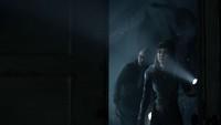 ¿Eres valiente? Aquí tienes 24 minutos de Until Dawn en PS4 [GC 2014]