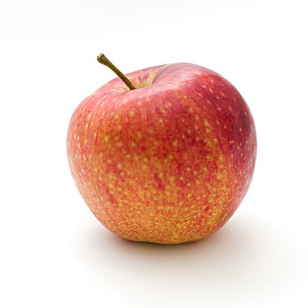 Healthy Apple Fruits Natural 102104