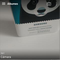 Foto 42 de 47 de la galería lg-g6-interfaz-de-usuario en Xataka Android
