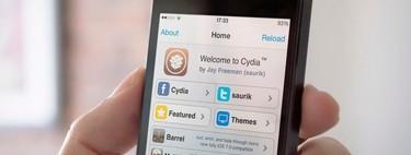 El unc0ver Team afirma haber conseguido el 'jailbreak' a todos los dispositivos con iOS 13.5