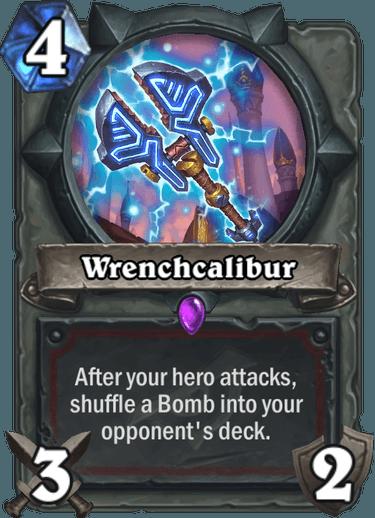 Wrenchcalibur1