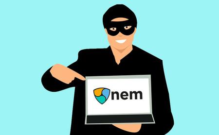 Coincheck rastrea los fondos sustraídos en el mayor robo de criptomonedas entre contradicciones sobre su estado