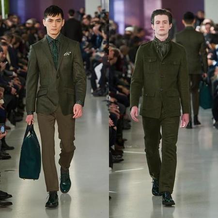 trajes_verde.jpg