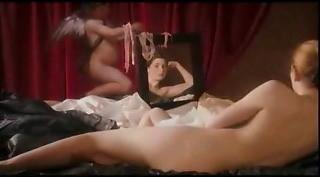 Teaser trailer de 'Venus' con Peter O´Toole