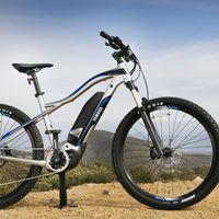 Yamaha es pionera en las bicicletas eléctricas y refuerza su gama con cuatro modelos desde 2.000 euros