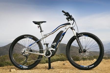 Yamaha Ebike Ydx Torc Jpg