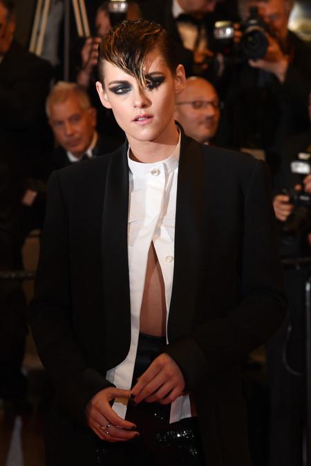 Kristen Stewart Festival De Cannes 4