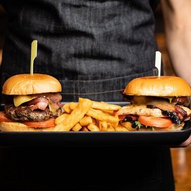 Estas son las consecuencias de las grasas trans sobre tu salud y así puedes evitarlas en tu dieta