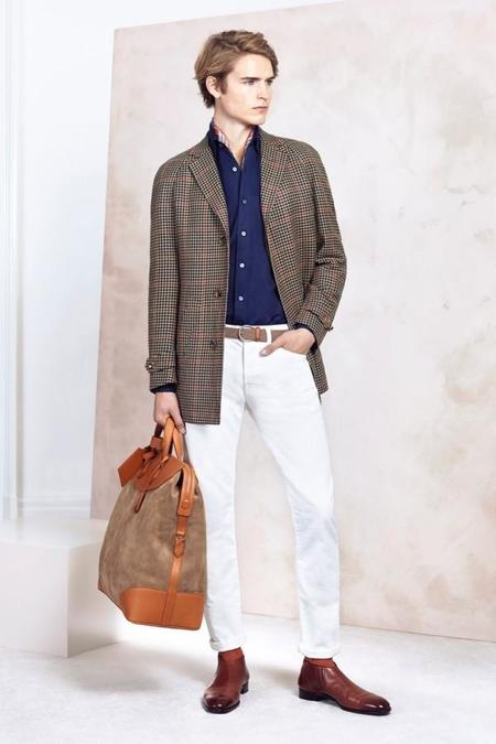 dunhill-spring-summer-2015-collection-003.jpg