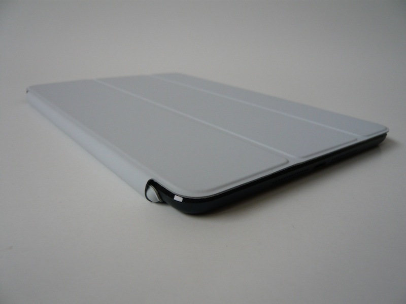 Foto de iPad mini Smart Cover (9/17)