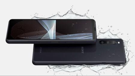 Sony Xperia Iii 01