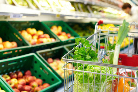 dieta-vegetariana-sostenible