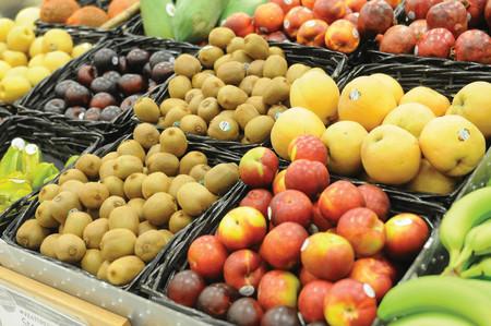 La mayoría de la gente piensa que los alimentos saludables cuestan más