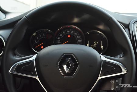 Renault Stepway 2020 19