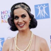 Katy Perry y Chloë Moretz, dos actrices, dos alfombras rojas