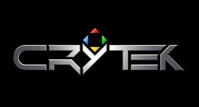 Crytek apunta a Microsoft y a Sony: quieren 8GB de memoria RAM en las próximas consolas