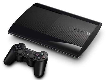 Los problemas de la actualización 4.45 de PS3. Parche en camino