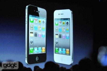 iPhone 4, la actualización deseada para un teléfono que (quizá) veremos en España en julio