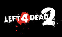 'Left 4 Dead 2' jugado con control de movimiento tiene buena pinta