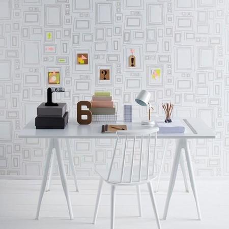 everyones-an-artist-frames-wallpaper-by-taylor-wood-1-thumb-630xauto-44631.jpg