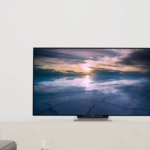 Sony KD-55XD93, análisis: un Smart TV de altos vuelos impulsado por Android TV