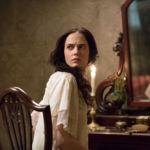 Estrellas invitadas (327): series que nadie ve, ficción española, audiencia en diferido y más