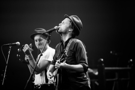 ¿Fanático de The Lumineers? Ojo que visitarán la capital
