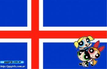 Islandia: la buena vida y los niños felices ¿Qué podemos aprender de ellos?
