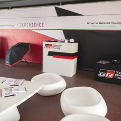 Foto 7 de 98 de la galería toyota-gazoo-racing-experience en Motorpasión