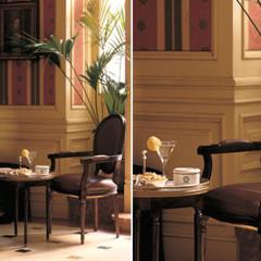 Foto 12 de 12 de la galería hotel-relais-chateaux-orfila en Trendencias