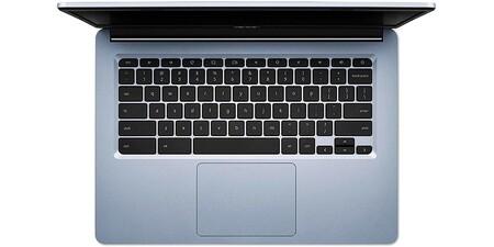Acer Chromebook 314 Cb314 1h 2