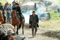 'Hell on Wheels' tendrá segunda temporada