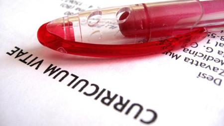 ¿El currículum en papel ha dejado de ser útil?